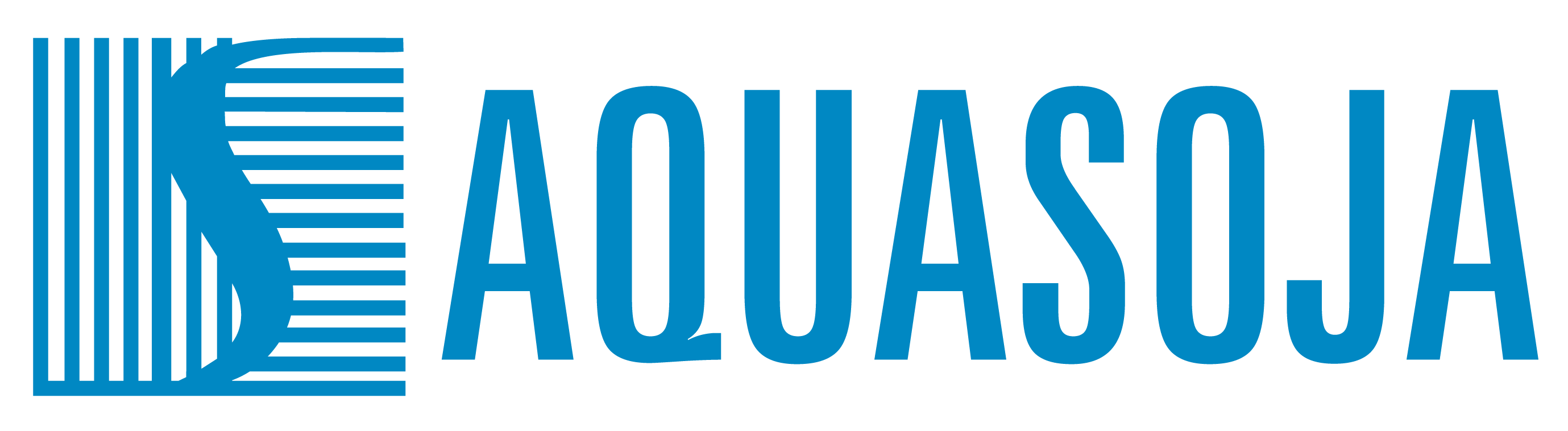 AQUASOJA presente no 2º workshop de nutrição em aquacultura, organizado pelo NUTRIMU