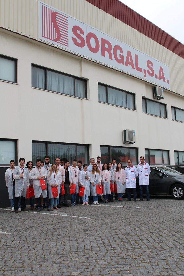 Visita à Sorgal.jpg