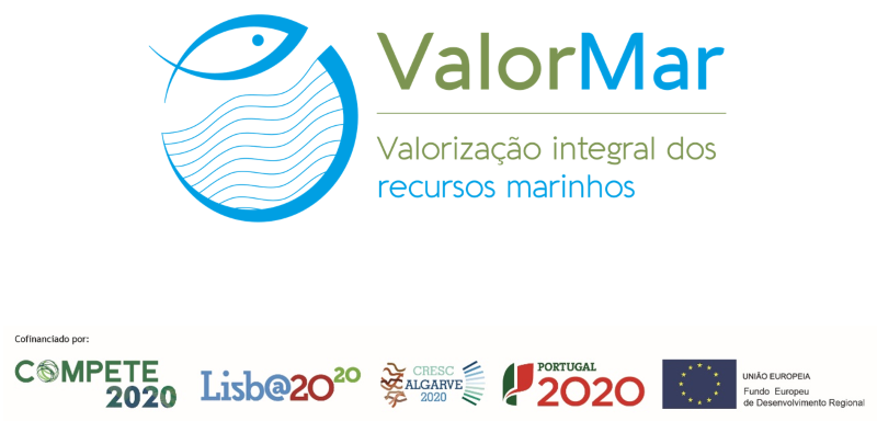 ValorMar