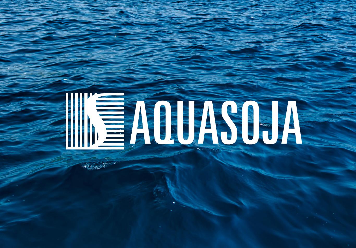 Aquasoja duplica negócios - Diário de Aveiro