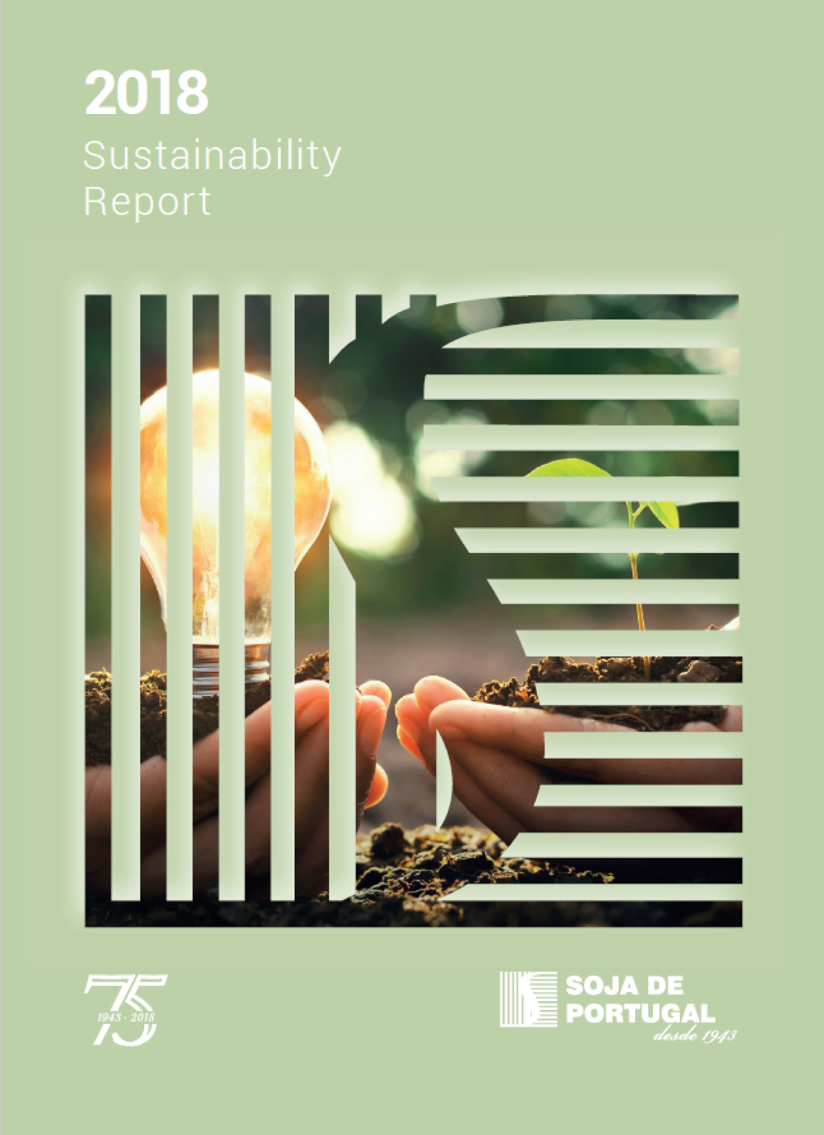 Report 2018
