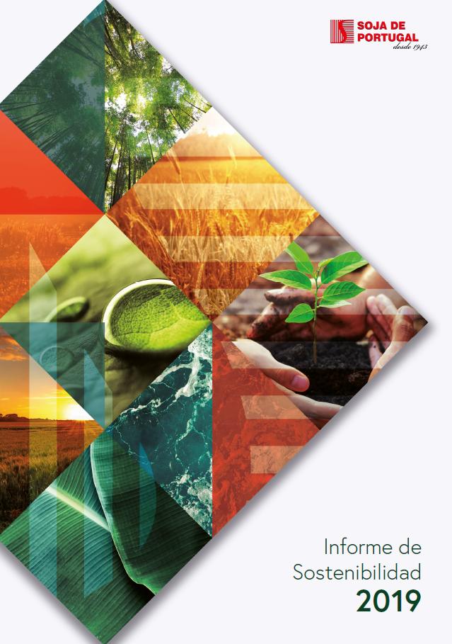 Informe de Sostenibilidad 2019