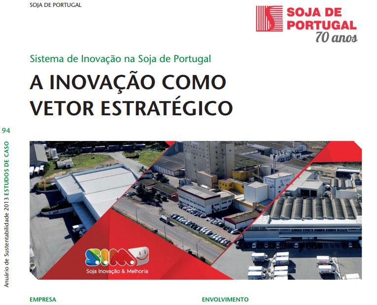 Anuário de Sustentabilidade 2013